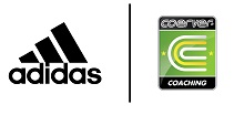 Coerver® Coaching Scotland