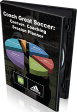 0000102_coerver_coaching_session_planner_dvd_298.png