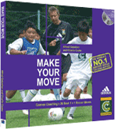0000103_make_your_move_book_cd_rom_298.png