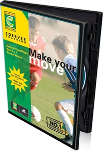 0000117_coerver_coaching_make_your_move_dvd_298.jpeg