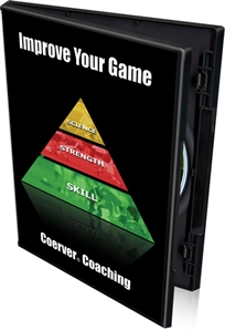 0000118_coerver_coaching_improve_your_game_dvd_298.jpeg