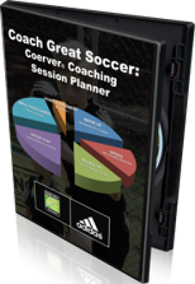 0000102_coerver_coaching_session_planner_dvd_298
