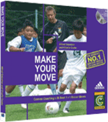 0000103_make_your_move_book_cd_rom_298